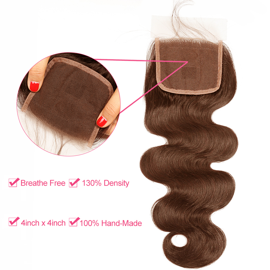 body wave bundles with closure (5)
