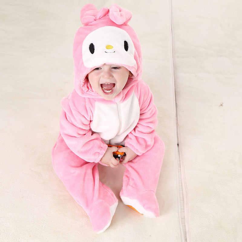 85fc93cb5 Detalle Comentarios Preguntas sobre Enterizo con capucha para bebés ...