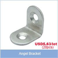 corner bracket