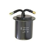 자동차 연료 필터 SUBARU FORESTER 2.0 2.5 IMPREZA 1.6 2.0 LEGACY SVX 42072-AA011