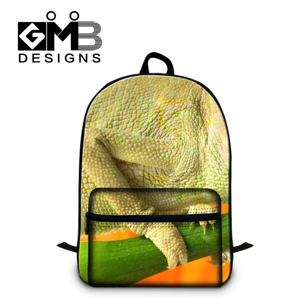 Cool Backpacks Online – TrendBackpack