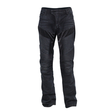 Racing Motorcycle Jeans Motocross Pants Motorcycle Pants Protector Jeans Trousers Knee Protectives Men Moto Jeans Pants 2 Colour