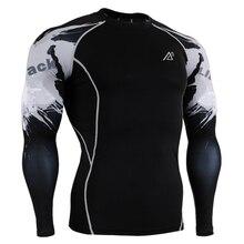 Волейбольный мяч Футболка мужская брендовая базовый слой для Велосипеды езда на велосипеде шорты для женщин с буквенным принтом топы с принтом Одежда для тренажерного зала