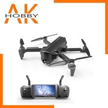 Zerotech Hesper 4K Drone FPV with HD Camera 1080P GPS+VPS Smart Gimbal Selfie Ca