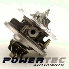 Garrett turbocharger core GT1749v 724930 038253016E 038253016EX 038253016EV turbo cartridge CHRA for Volkswagen Golf V 2.0 TDI
