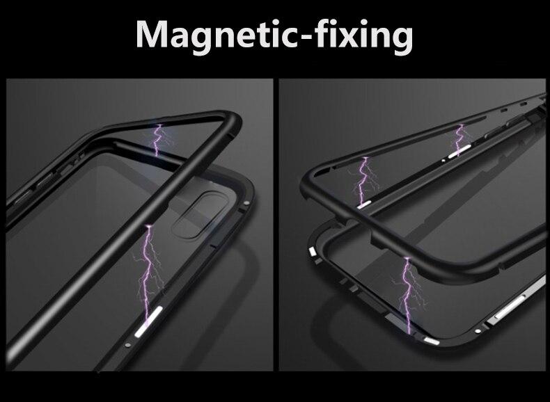 iPhone_XS_Max_Case_3