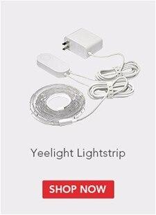 Original XIAOMI YEELIGHT 28W Round LED Ceiling Light Smart APP bluetooth WiFi Control IP60 Dustproof LED Ceiling Lights For Home