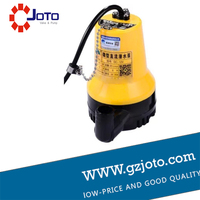 Mini Micro Brushless 12/24v Submersible Motor Water Pump 3000L/H 3M