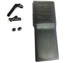 Walkie talkie accessori manutenzione FOR  motorola HT1000 shell
