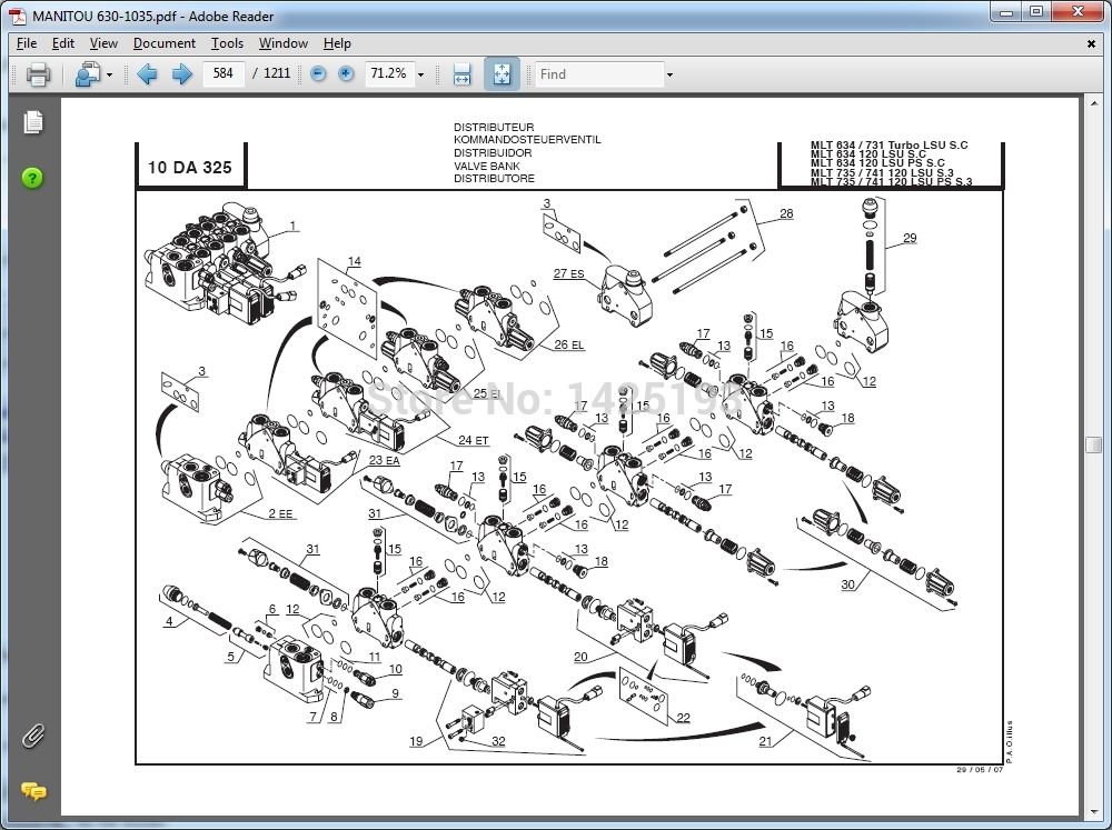 tcm forklift ps diagrams tcm wiring diagram free