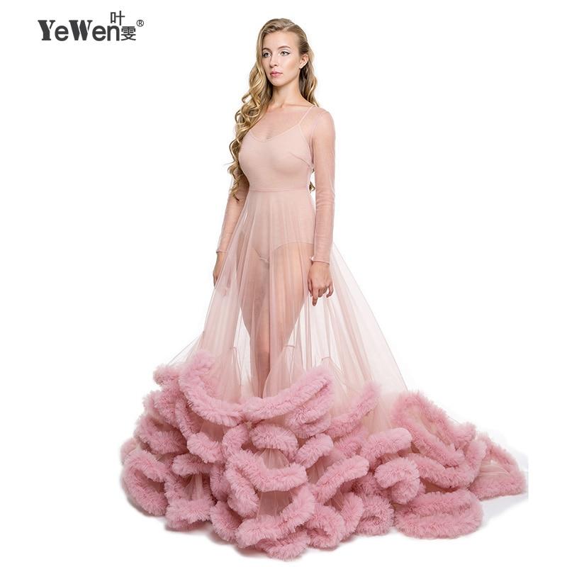 Сексуальные свадебные платья розовые недодумалса