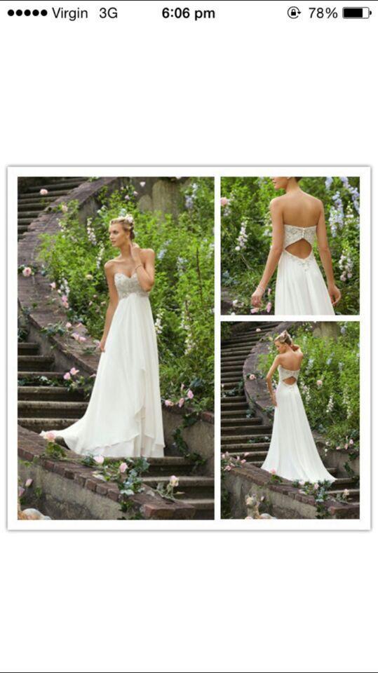 3318faefd 2017 Envío Gratis Off-hombro Partido Prom vestidos Largos vestido de Noche  Robe de soirée vestido de casamento longo com TK475