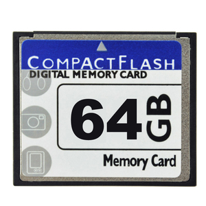 Image 1 - קיבולת אמיתית 133x CF כרטיס 32GB Compact Flash 16GB 8GB 64GB Compactflash כרטיס זיכרון עבור FANUC בקרה תעשייתית CNC