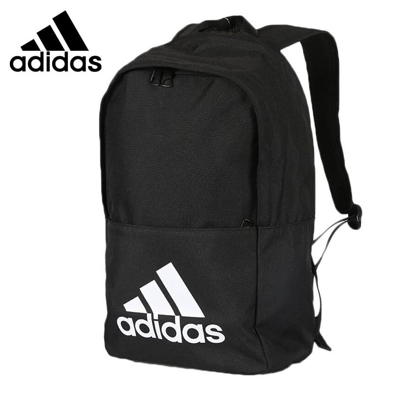 Αρχικό Νέο Άφιξη 2018 Adidas CLASSIC BP Σακίδια - Αθλητικές τσάντες - Φωτογραφία 1