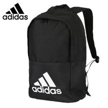 Original New Arrival  Adidas CLASSIC BP Unisex Backpacks Sports Bags original new arrival 2018 adidas bp power iv l unisex backpacks sports bags