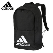 Original New Arrival  Adidas CLASSIC BP Unisex Backpacks Sports Bags