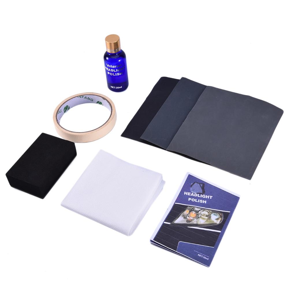 30ml-anti-scratch-car-polish-liquid-ceramic-coat-auto-detailing-glasscoat-motorcycle-paint-care-super-hydrophobic-glass-coating