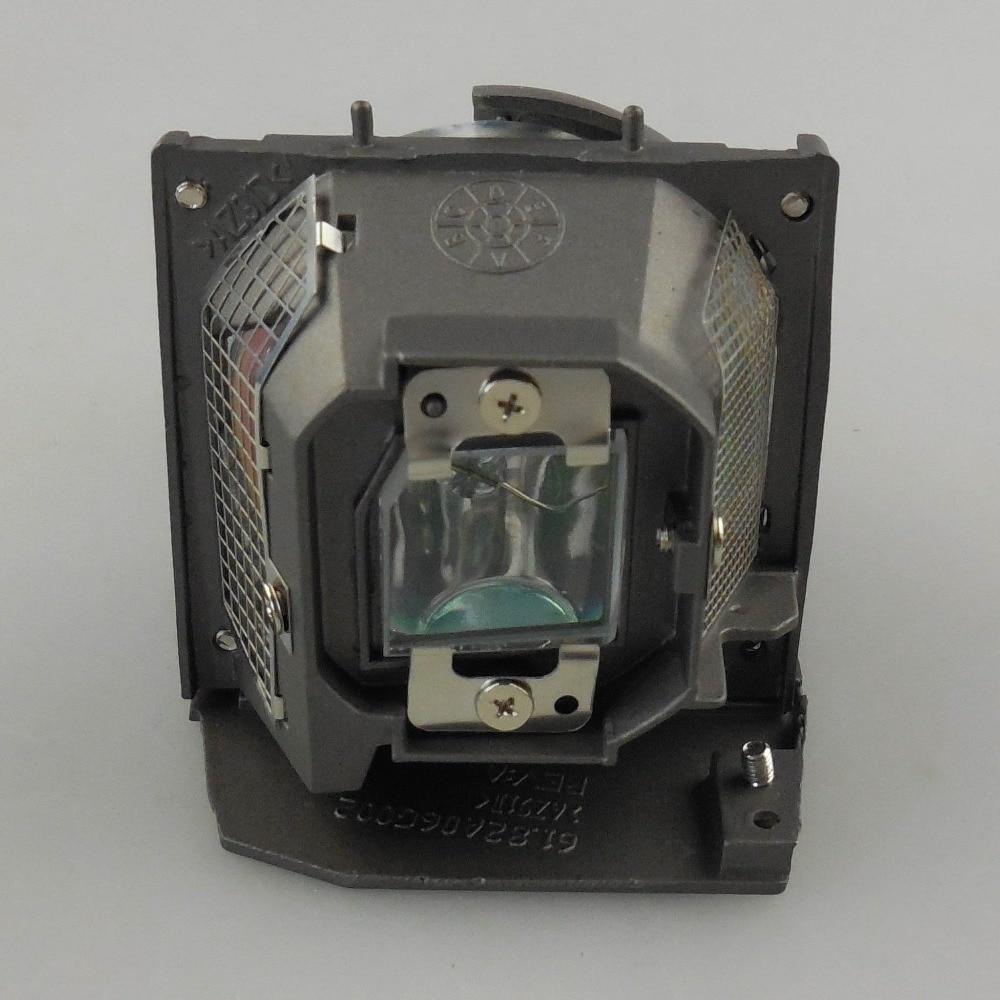 HP MP2210 64BIT DRIVER