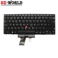 New original pour lenovo thinkpad e420 e425 e320 e325 s420 e420s clavier pt portugais teclado 04w2653 04w0822 04w0786 0b35606
