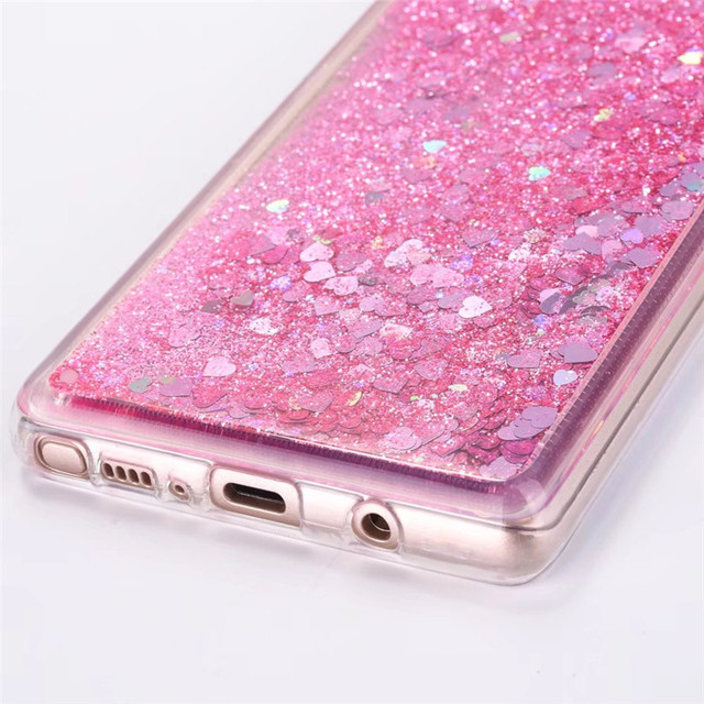 watch 3913b a7877 US $4.07 |Dynamic Liquid Bling Quicksand Soft Cover Phone Case For Samsung  Galaxy J8 J3 J4 J6 2018 S5 A6 A8 Plus Note9 J3 J5 2016 2017 EU -in Fitted  ...