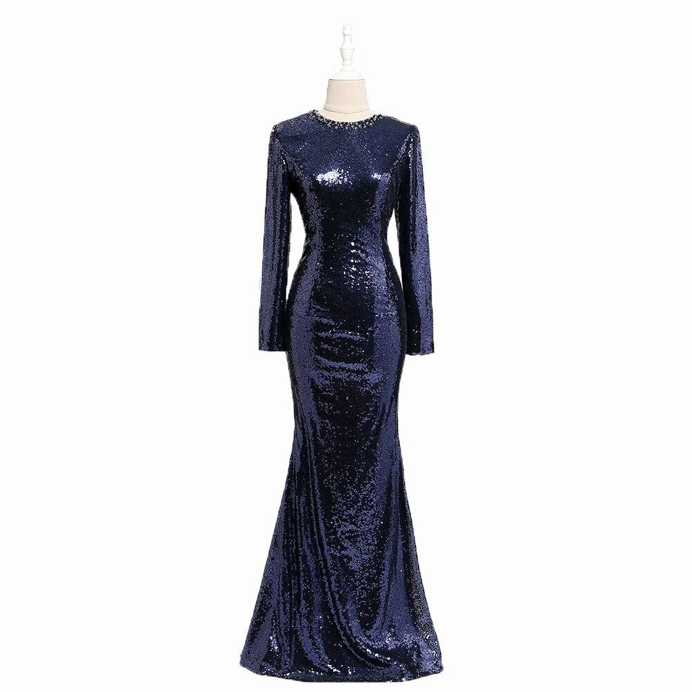 Honig Heißer Verkauf High Neck Prom Kleider Kurze Vestido De Festa 2019 Neue Mode A-linie Black Lace Prom Kleid Kurzarm Hohe Qualität Prom Kleider