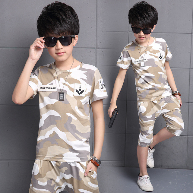 Aliexpress.com : Buy Korean Fashion 2016 Summer teenage ...