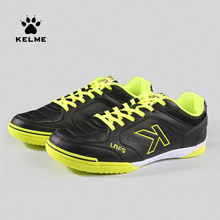 02d4fc522 Buy football soccer shoes 2018 indoor and get free shipping on  AliExpress.com