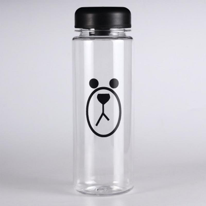 Image result for waterbottles with bears on it