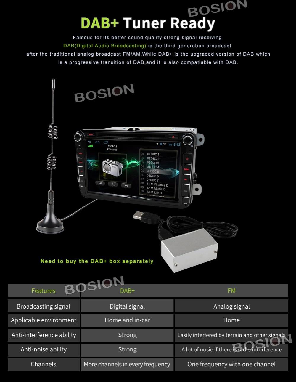 8 Inch 2din Android 71 Mobil Dvd Player 4 Core Untuk Vw Music Jumping Animal Binatang Rusa Karet Musik Ampamp Lampu 5402 Htb11jxvdxuwbunjsspnq6x1nvxaq