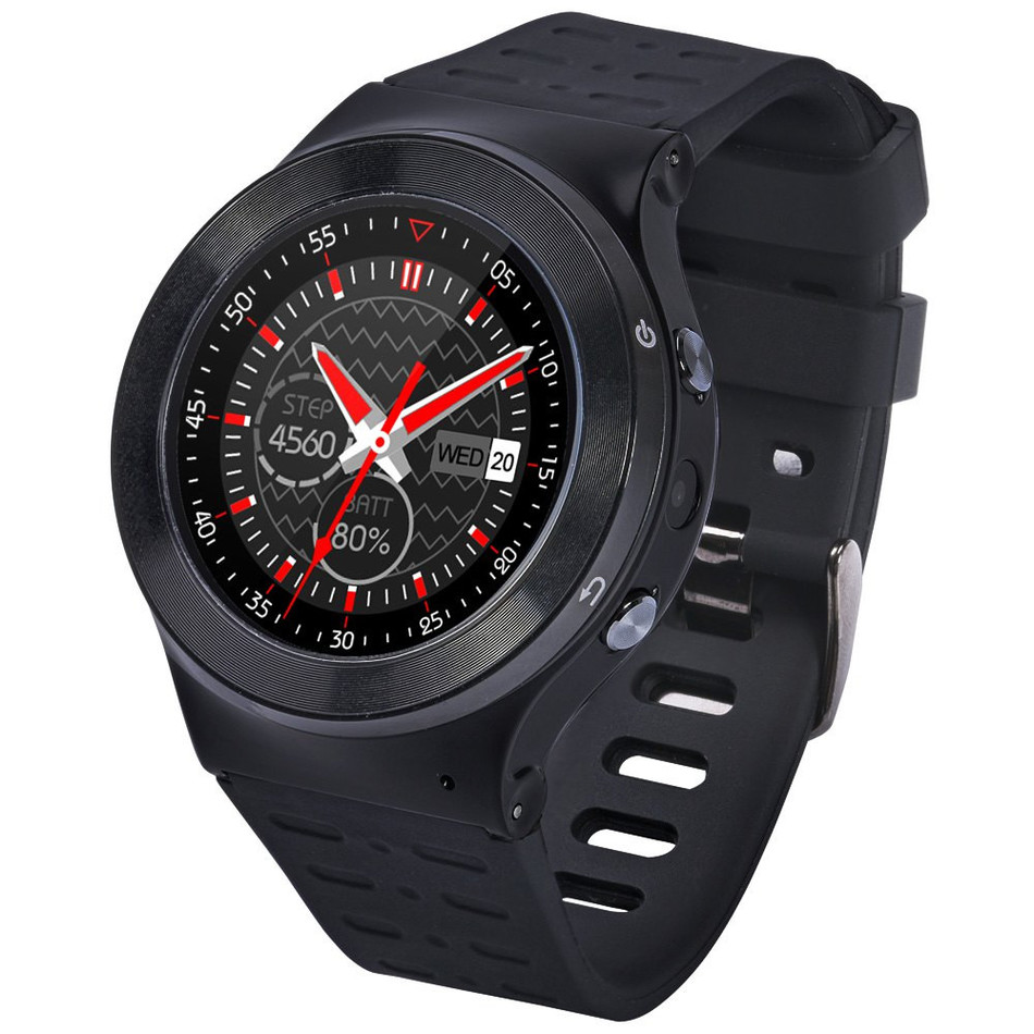 Phone Android Phones Rating online get cheap android phone rating aliexpress com alibaba group original s99 mtk6580 quad core 5 1 smart watch smartphone 0 mp gps wifi bluetooth v4