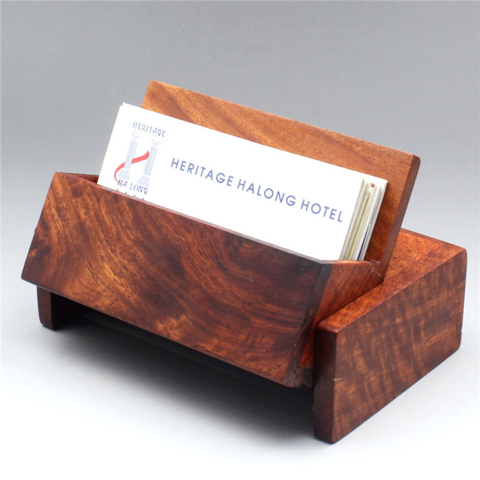 Business Card Storage Boxes Choice Image - Card Design And Card ...