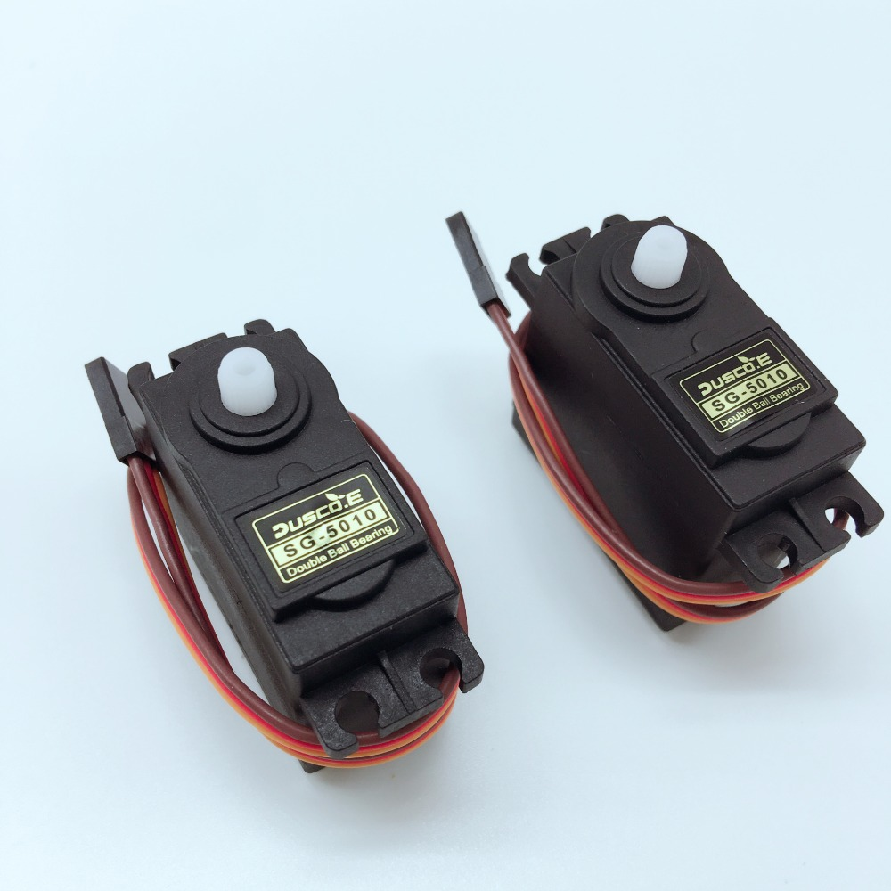 2pcs-lot-new-sg5010-high-torque-digital-servo-motor-for-rc-helicopter-airplane-boat-robot-for-font-b-arduino-b-font-uno-r3-2560-free-shipping
