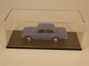 Image 5 - IST 1:43 SIMCA 1301 SPECIAL Diecast model car