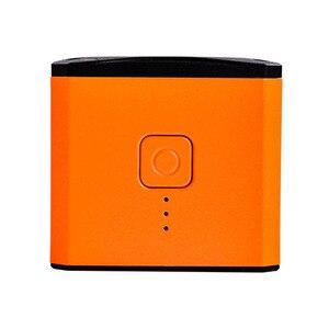 Image 3 - Runcam 3 s wifi fpv câmera 1080p 60fps runcam3s 160 graus de largura anjo ação câmera pal/ntsc switchable runcam 3 versão atualizada