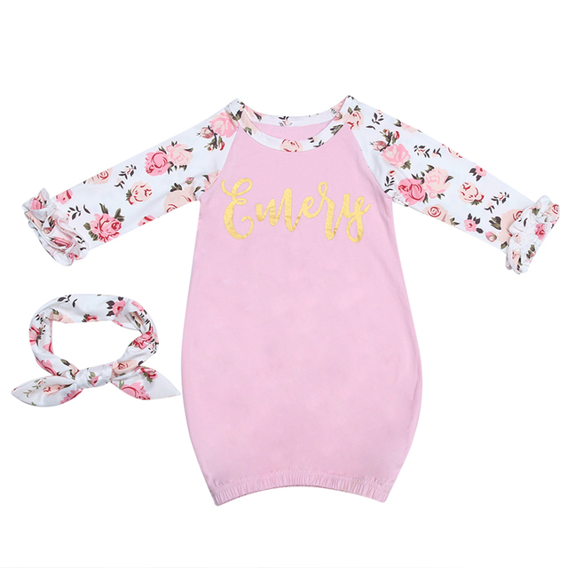 6M Baby girl baby book 5c64f8be119d0