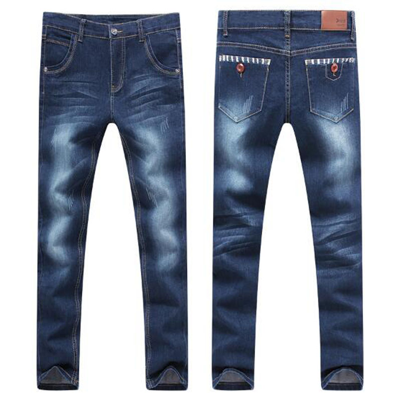Popular Cheap Fashion Jeans-Buy Cheap Cheap Fashion Jeans lots ...