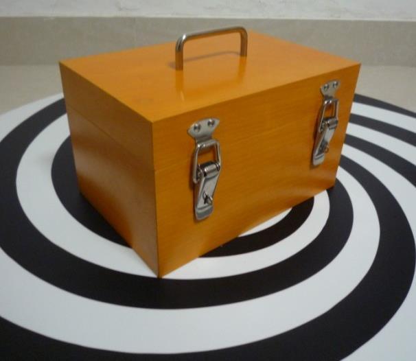 Télécommande boîte légère-lourde, magie de scène, comdy, table flottante gros plan, illusions, magie du feu, accessoires, mentalisme