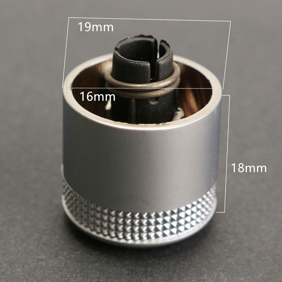 новый мультимедийный мми регулятор громкости поворотный переключатель настройки для Ауди a6l С6 В7 С6 С8 4f0919070