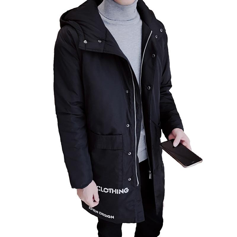 Зимние куртки в спб