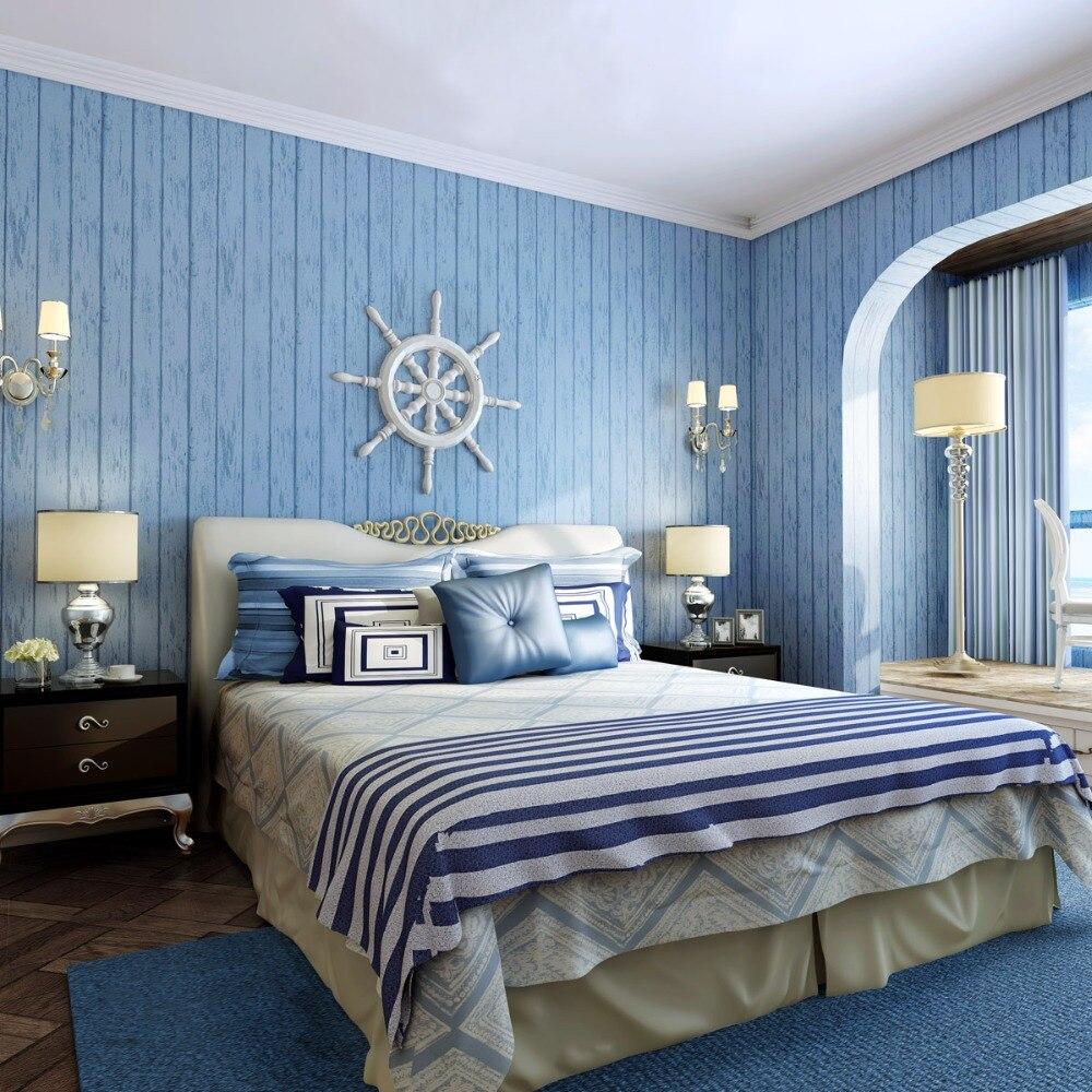 Hout kamer koop goedkope hout kamer loten van chinese hout kamer ...