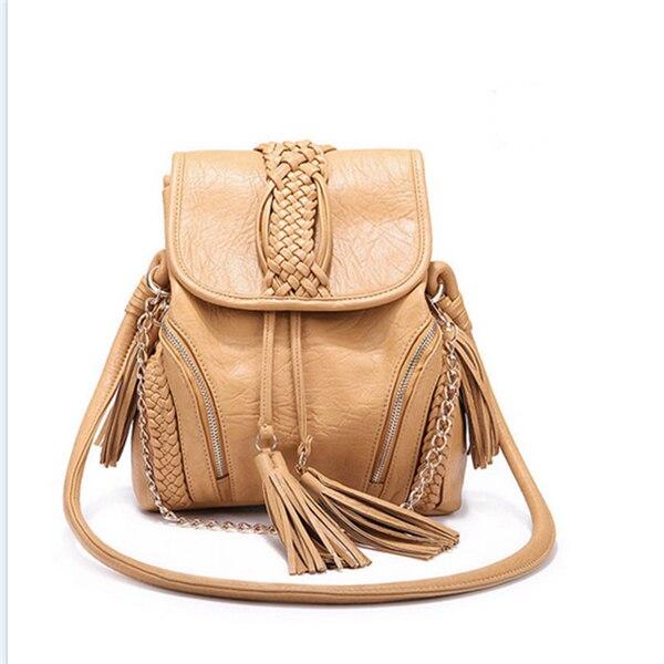 New Fashion Women Handbag Barrel Shaped Shoulder Crossbody Bags For Lady Pu Leather Handbags Bolsos Big Promotion!