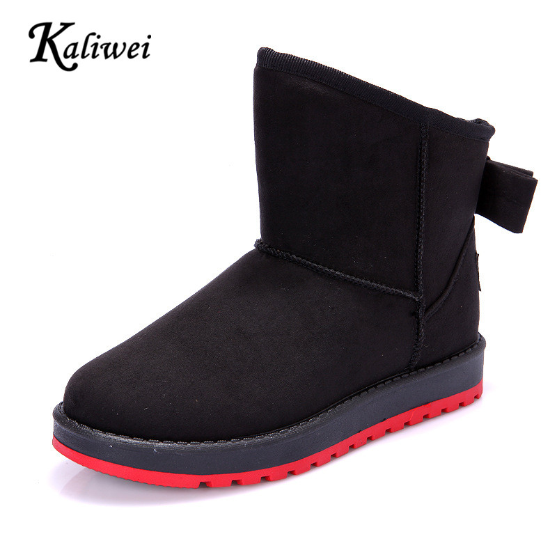 Boys Snow Boots Clearance Promotion-Shop for Promotional Boys Snow ...
