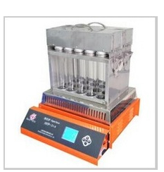 Automatische Fermenter Herd/Ofen 14 Rohre & Temperaturregelung