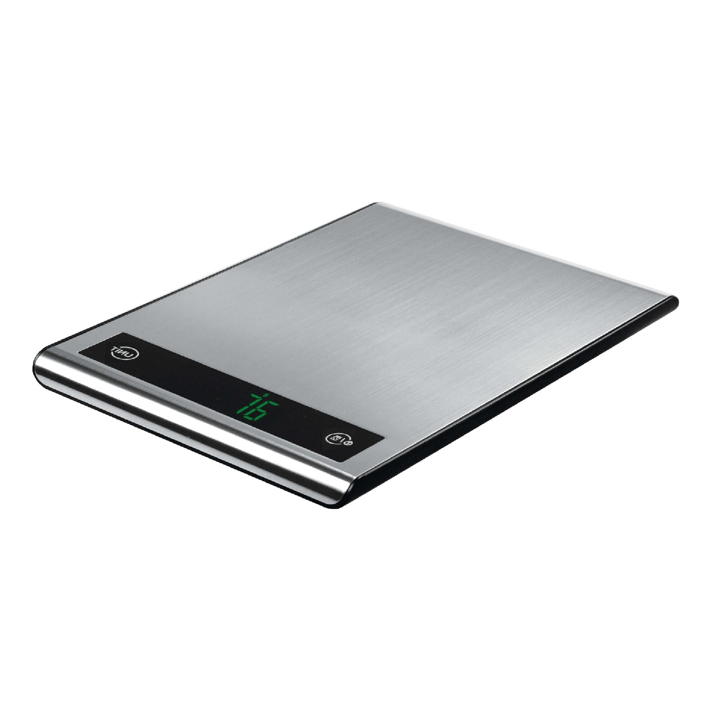 Kitchen scales GEMLUX GL-KS978SS kitchen scales gemlux gl ks1702a