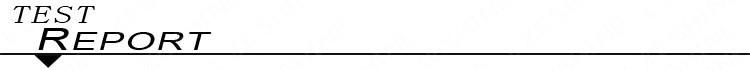 rods оптовая продажа 10 мм а . б . Джина чуть слышно шар мода серьги руинах виду вариант shfhmix2