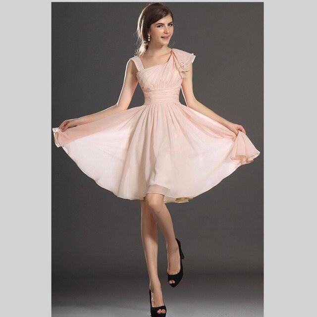 Wedding Guest Dresses Sale