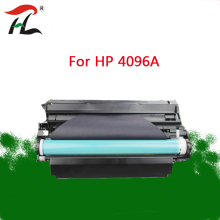 HTL Compatible for 96A C4096A 4096A C4096 4096 96(1-Pack Black) Toner Cartridge for HP 2100N/2200DN/2100/2200 купить недорого в Москве