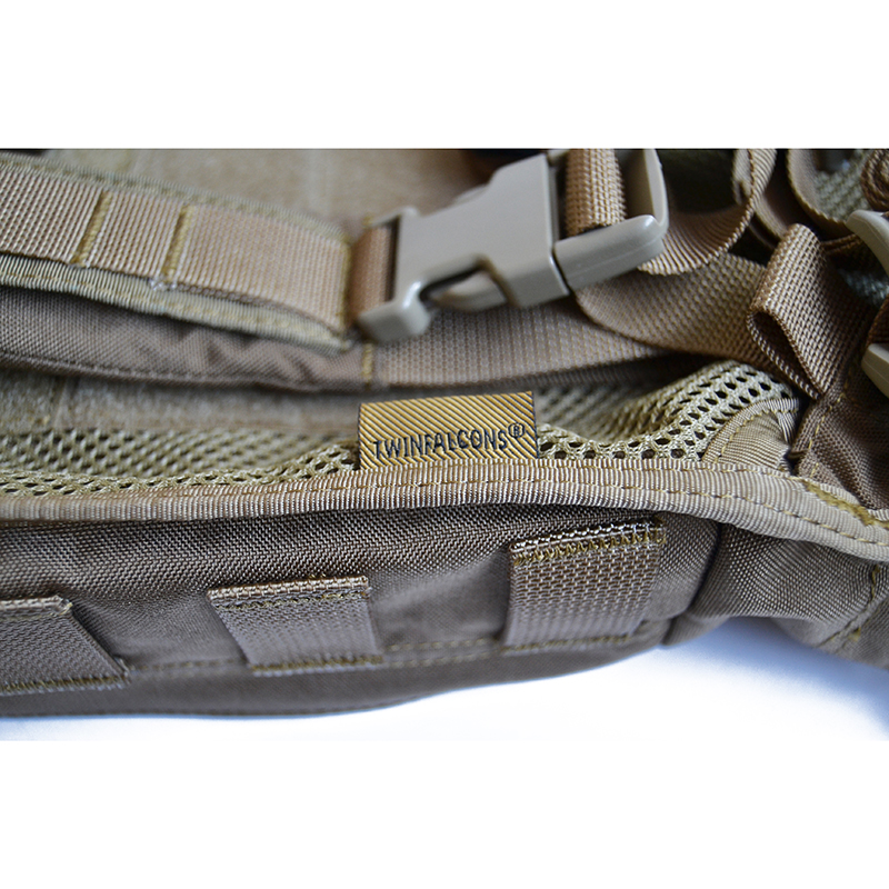 Medical-Backpack-BG002-17