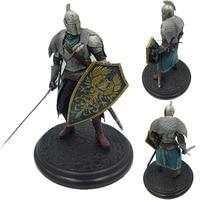 Dark Souls Faraam Knight Artorias The Abysswalker PVC VOL 1 Action Figure Collectible Model Toy 2