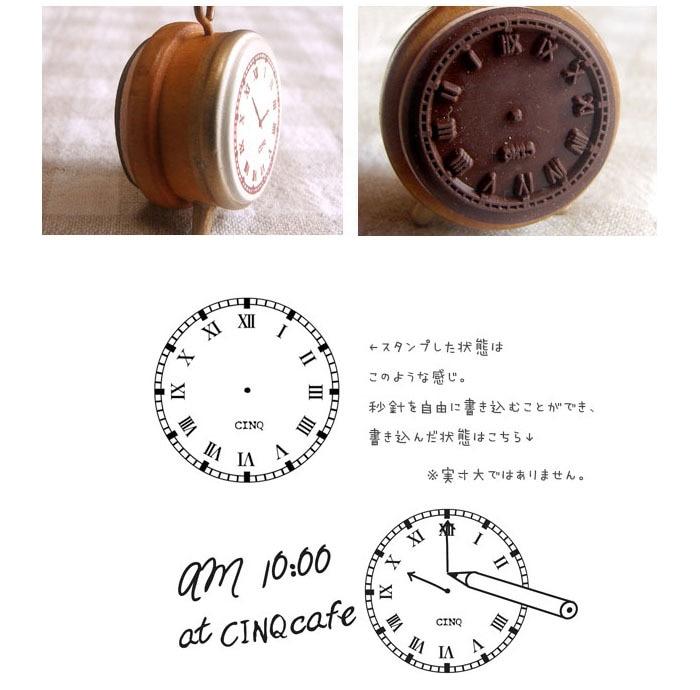 20 pçslote Engraçado relógio posição clássica Do